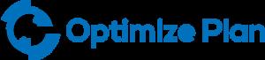 Optimize Plan Logo