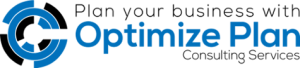 Optimize Plan Logo