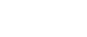 Plan Your Business with Master Plan and Optimize Plan